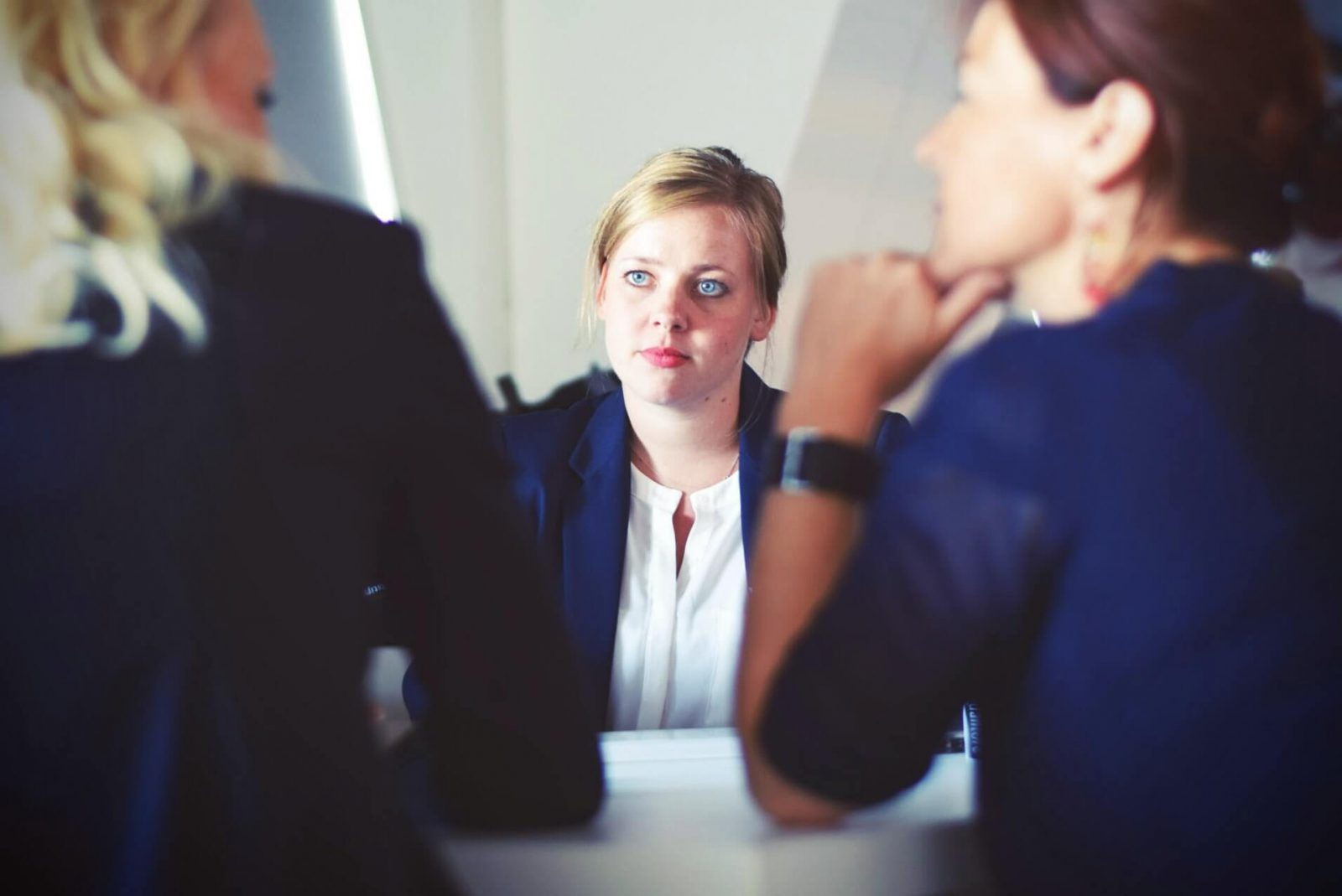 Misconduct, Disciplinary & Grievance Handling
